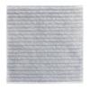 ConvaTec Wound Dressing Aquacel® Ag Extra Hydrofiber&trade 4 X 5, 10EA/BX MON 42772100