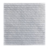 ConvaTec Wound Dressing Aquacel® Ag Extra Hydrofiber&trade 4 X 5 MON 42772101