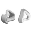 Fisher & Paykel CPAP Seal FlexiFit 405 MON 42806400