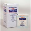 McKesson Eye Pad Medi-Pak MON 467977CS