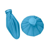 Rehabilitation: Briggs Healthcare - English Style Ice Cap General Purpose Large 11 Inch Flocked Latex Reusable
