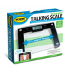 Jobar International Scale Talking Xwd 550Lb EA MON 42853700