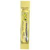 Kent Precision Foods Electrolyte Replenishment Drink Mix Sqwincher Quik Stik® Zero Lemonade Flavor 11 oz. MON 42862601