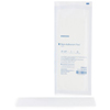 McKesson Non-Adherent Dressing Medi-Pak Performance Nylon / Polyester Blend 3 x 8 Sterile MON 42902001