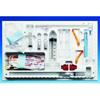 Needles & Syringes: BD - Safe-T-LP™ Lumbar Puncture Tray, 10 EA/CS