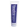 Medtronic Petroleum Jelly Vaseline® 1 oz. Tube NonSterile, 12EA/DZ MON 43021400