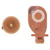 Coloplast Ostomy Baseplate Assura® AC Easiflex® 3/8 to 1-3/8 Inch, 10EA/BX MON 43044900