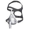 Fisher & Paykel CPAP Mask FlexiFit 431 Under-Chin Full Face Small / Medium / Large MON 43106400