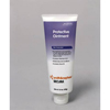 Smith & Nephew Skin Protectant Secura® 1 1/2 oz. Tube MON 43111400