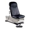 Midmark Upholstery Top Premium MON 43127709