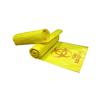 Colonial Bag Healthcare Infectious Linen Bag (HDY304314), 25/PK, 10PK/CS MON 877135CS