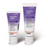 Smith & Nephew Secura Protective Ointment 2.47 Ounce Tube Soothe & Conditions Skin MON 43151400
