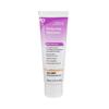 Smith & Nephew Moisture Barrier Secura® Ointment 2.47 oz. Flip Top Tube, 24EA/CS MON 43151404