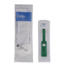 Dale Medical Leg Strap, Up to 30 Inches, MON 43161910