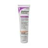 Smith & Nephew Skin Protectant Secura® Cream 4 oz. Tube, 12EA/CS MON 43221412