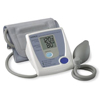 Omron Healthcare Blood Pressure Monitor Omron® Manual 1-Tube Adult Arm MON 43222500