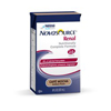 Nestle Healthcare Nutrition Novasource® Renal Oral Supplement / Tube Feeding Formula, MON 1101517EA