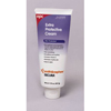 Smith & Nephew Secura Extra Protective Cream 7.75 oz Tube Adhere To Macerated Skin MON 43251400-CS