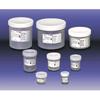 Cardinal Health Prefilled Formalin Container SP®, 50 EA/CS MON 442496CS