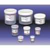 Cardinal Health Prefilled Formalin Container SP® Polypropylene Screw Cap 60 mL Fill in 120 mL (4 oz.) NonSterile, 1/EA MON 43262401