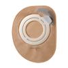 Coloplast Urostomy Pouch Assura® 8-1/2 Length Closed End, 30EA/BX MON 544921BX