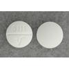 Qualitest Nausea Relief 50 mg Strength Tablet 100 per Bottle MON 43312700