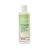 Smith & Nephew Skin Lotion Secura® 8 oz. Squeeze Bottle, 24EA/CS MON 43341504