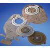 Coloplast Ostomy Pouch Assura®, #14342,20EA/BX MON 550982BX