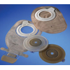 Coloplast Ostomy Pouch Assura®, #14344,20EA/BX MON 550983BX