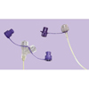 Avanos Medical Sales Farrell® Enteral Gastric Pressure Device (43-4100) MON 1001072EA