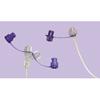 Avanos Medical Sales Farrell® Enteral Gastric Pressure Device (43-4100), 30/CS MON 1001072CS