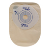 "Colostomy Pouches: ConvaTec - Colostomy Pouch ActiveLife® One-Piece System 8"" Length 3/4 to 2-1/2"" Stoma Closed End, 60EA/BX"