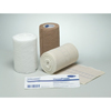Conco Compression Bandage System ThreePress® MON 43422000