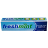 New World Imports Freshmint® Toothpaste (TPS43) MON 43431700
