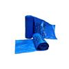 Colonial Bag Healthcare Laundry Bag (HDB-43), 25/PK, 10PK/CS MON 886346CS