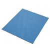 Dynarex Sterilization Wrap Blue 36 x 36 MON 43462100