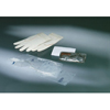 Independence Medical Intermittent Catheter Kit Touchless Closed System / Female 12 Fr. Without Balloon Vinyl / Rubber IND574A3054-EA