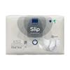 Abena Abri-Form Premium® Briefs (43054), XS, 32/BG MON43543101