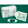 Wound Care: 3M - Tegaderm™ Transparent Film Dressing Frame Style (1634)