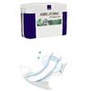 Abena Abri-Form Premium® Briefs (43056), Small, 22/BG MON 43653101
