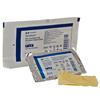 Cardinal Health Xeroform™ Oil Emulsion Dressing Gauze 5 X 9, 12EA/BX MON 32751BX