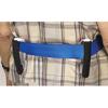 Skil-Care Handle Gait Belt Dlx 6EA/PK MON 43893000