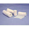 McKesson Conforming Bandage Poly/Rayon 3 x 4.1 Yds., Stretched Roll MON 43982008