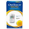 Life Scan OneTouch® Verio Flex® Blood Glucose Meter, 1/EA MON 1144793EA