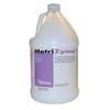 Metrex Research MetriZyme® Dual Enzymatic Instrument Detergent, MON 929309EA