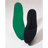 Rehabilitation: Spenco - RX® Arch Cushion