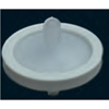Home Health Medical Equipment Suction Bacteria Filter (BF400) MON 697176EA