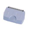 BD Surgical Clipper Blade (4406), 50 EA/CS MON 299190CS
