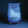 McKesson Linen Bag Medi-Pak® SAF-T-SEAL® 30 to 33 Gallon 31 X 41 Inch, 250EA/CS MON 44091100
