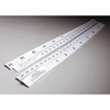 McKesson Medi-Pak Tape Measure 24 Paper Disposable MON 44131201